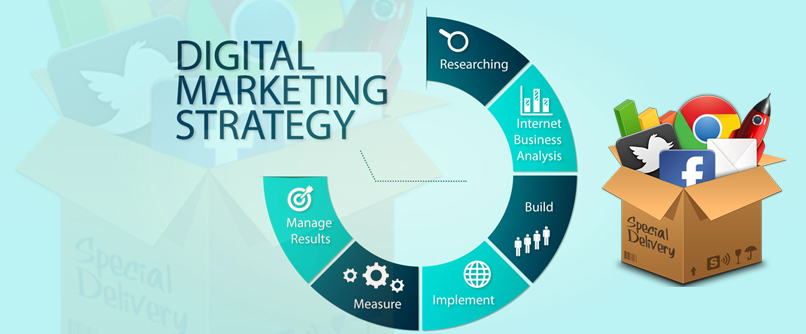 Digital Marketing Company in Delhi, digital marketing company in india, search engine optimization company in india, social media company in delhi, social media company india, ppc company india