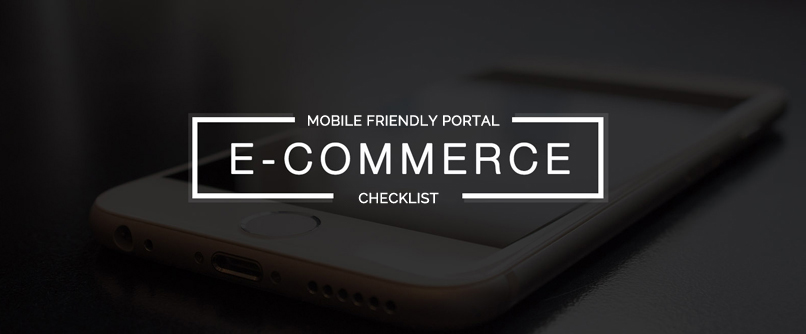 Ecommerce Website Development in Delhi, Web Development Company, ecommerce website development company, ecommerce website development, ecommerce website development india, web development company in delhi