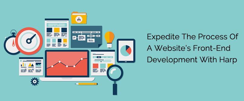 Website Development Company in Delhi, Web Development Company, website designing company in delhi, website design and development, website development company in india