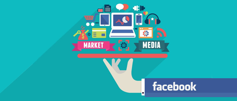 facebook marketing, digital marketing, smo