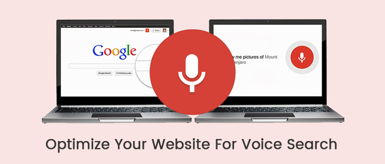how-to-optimize-your-website-for-voice-search