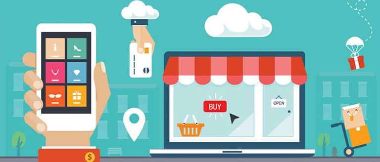 Getting-Traffic-on-E-commerce-Website-in-india
