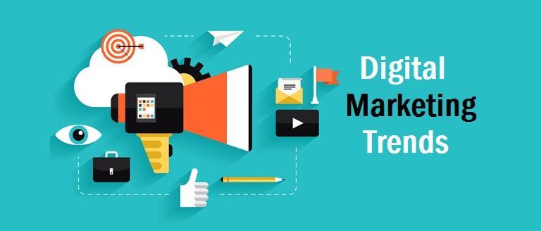 Digital-Marketing-Trends-2017