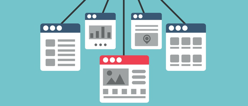 What Is A Microsite Link Building (Off Site SEO)
