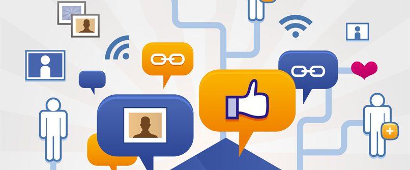 Social Media Optimization Through Facebook