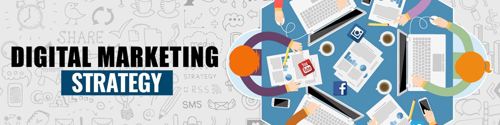 Digital Marketing Agency In Delhi | SEO Company India
