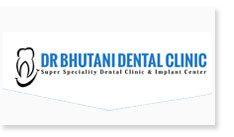 our-clients---Copy_14