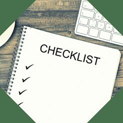 Digital Marketing Agency FSC's SEO Checklist – II